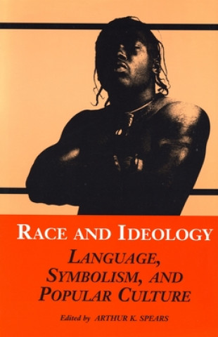 Race and Ideology