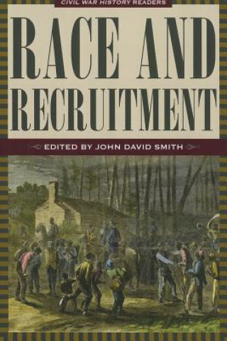 Race & Recruitment