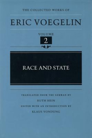 Race and State