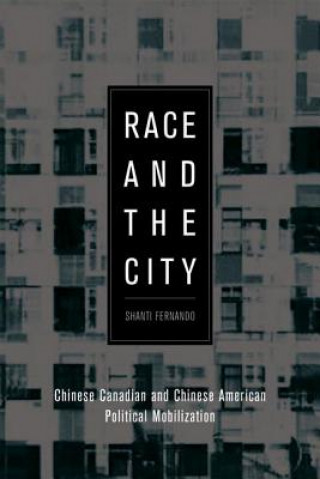 Race and the City