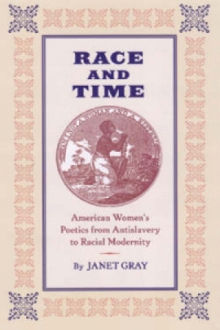 Race and Time