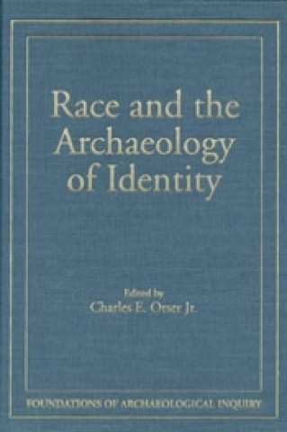 Race and the Archaeology of Identity