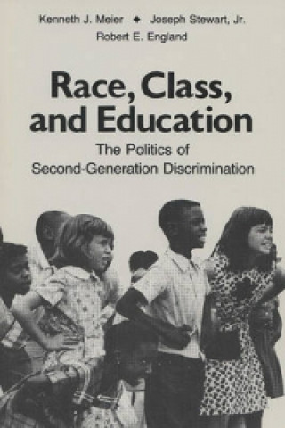 Race, Class and Education