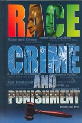 Race, Crime, and Punishment