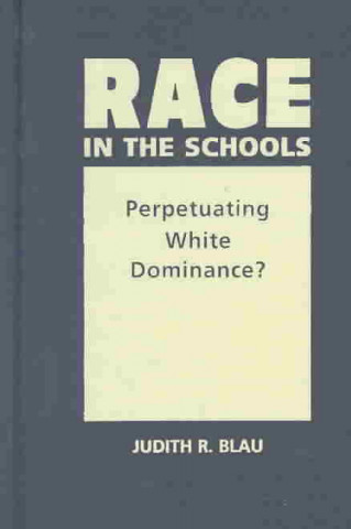 Race in the Schools