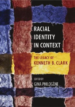 Racial Identity in Context