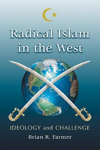 Radical Islam in the West