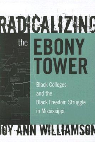 Radicalizing the Ebony Tower