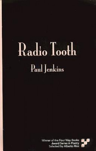 Radio Tooth