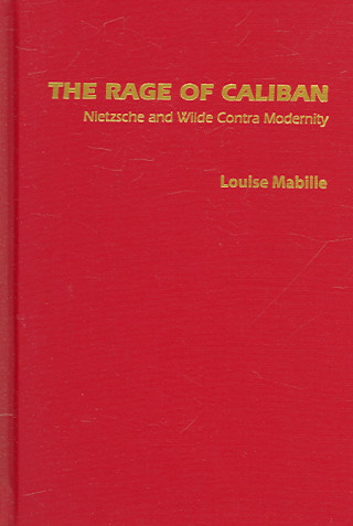 Rage of Caliban