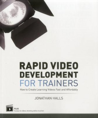 Rapid Video Development for Trainers