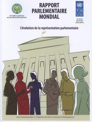 Rapport Parlementaire Mondial