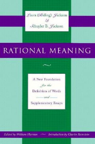 Rational Meaning