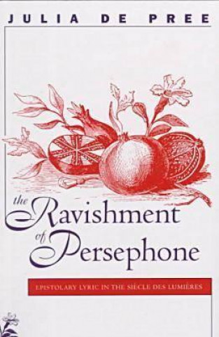 Ravishment of Persephone