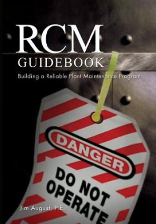 RCM Guidebook