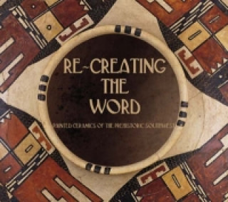 Re-Creating the Word