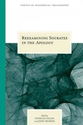 Reexamining Socrates in the