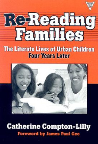 Re-reading Families