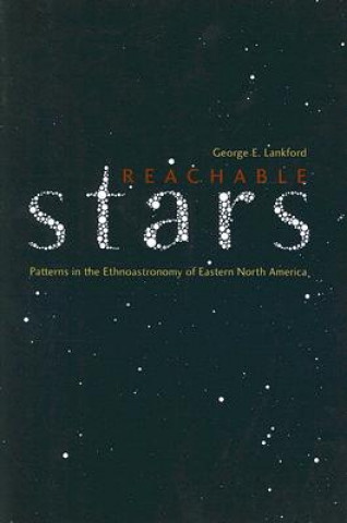 Reachable Stars