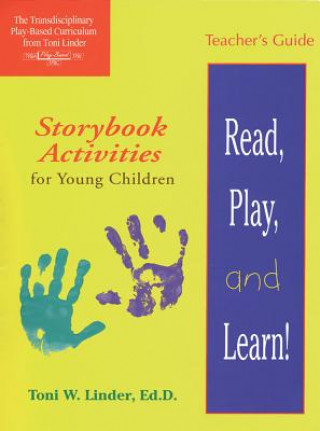 Read, Play and Learn!