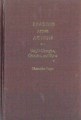 Reading After Actium