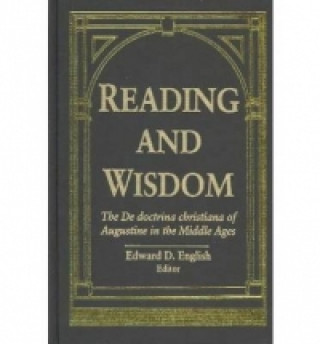 Reading and Wisdom