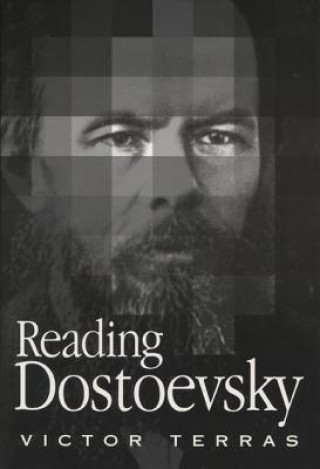 Reading Dostoevsky