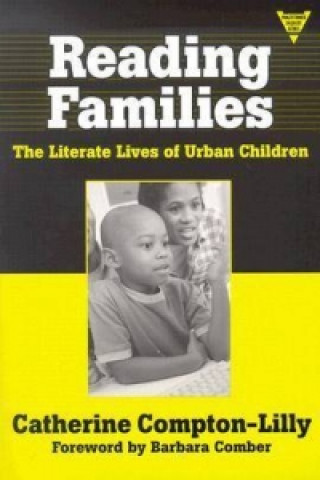 Reading Families