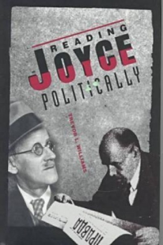 Reading Joyce Politically