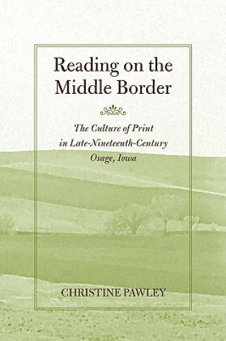 Reading on the Middle Border