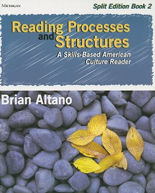 Reading Processes and Structures