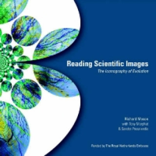 Reading Scientific Images