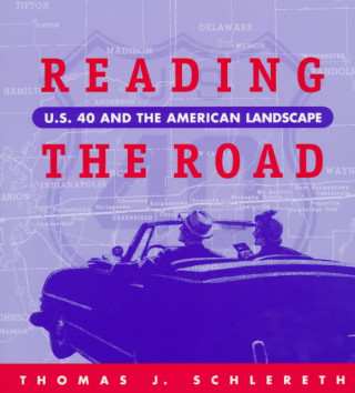 Reading the Road