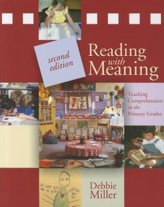 Reading with Meaning