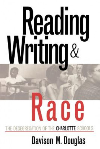 Reading, Writing, and Race