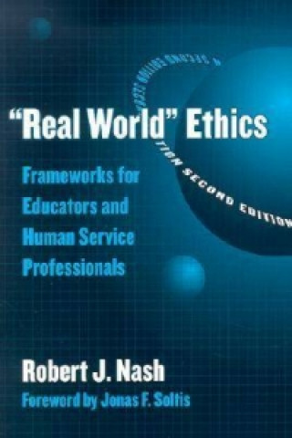 Real World Ethics