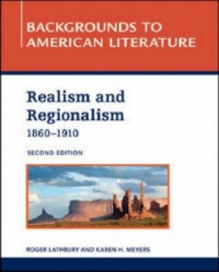 Realism and Regionalism