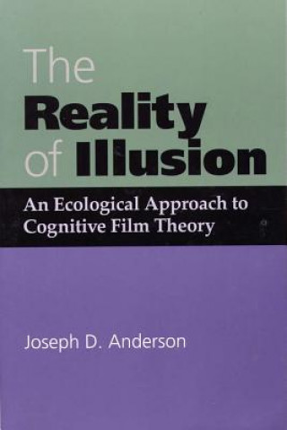 Reality of Illusion