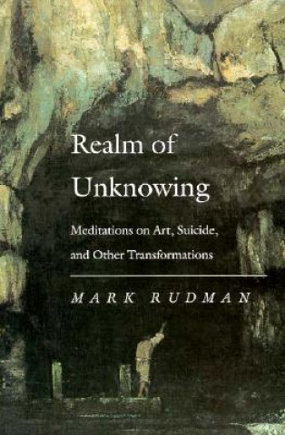 Realm of Unknowing