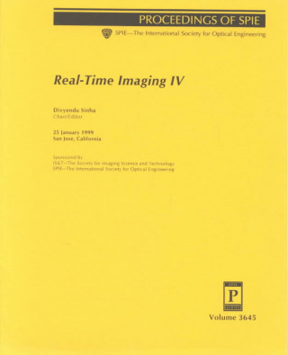 Real-Time Imaging