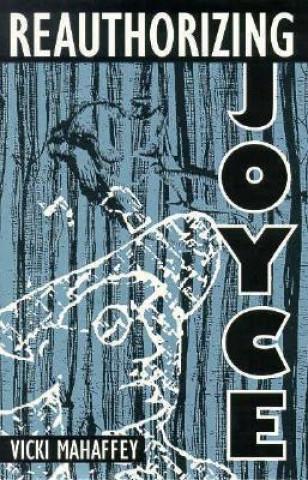Reauthorizing Joyce