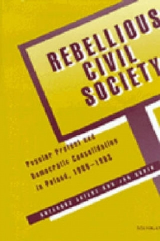 Rebellious Civil Society