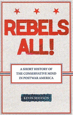 Rebels All!
