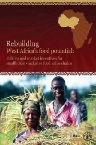 Rebuilding West Africa's Food Potential