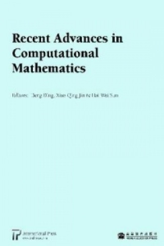 Recent Advances in Computational Mathematics