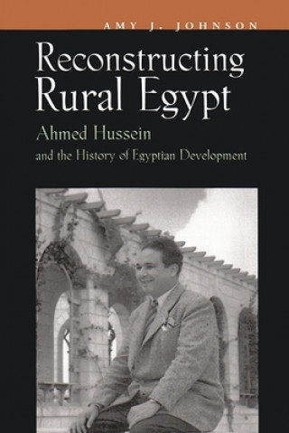 Reconstructing Rural Egypt