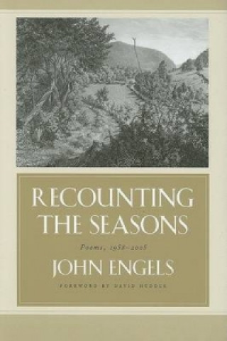 Recounting the Seasons