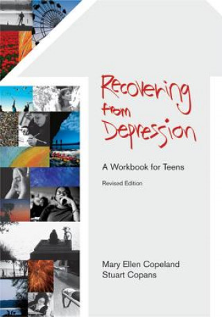 Recovering from Depressions