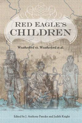 Red Eagle's Children