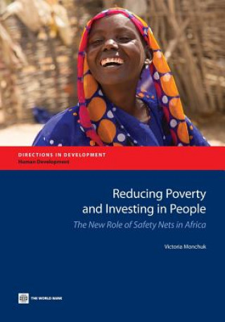 Reducing Poverty and Investing in People